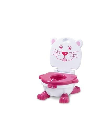 Baby2Go 5062 Alıştırma Tuvaleti -Baby2go